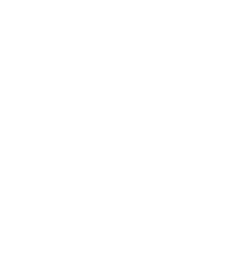 Cloud Migration Assistance